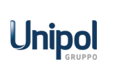 UnipolSai Gruppo