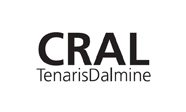 CRAL Tenaris Dalmine